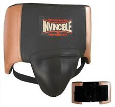 Invincible Pro Classic Boxing Foul Protector [ID 433045]