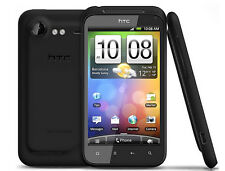 "HTC Incredible S G11 S710e Android 2.2 4.0"" Unlocked 3G smartphone GPS WIFI 8MP"