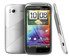 "Original Unlocked HTC Sensation XE Z715e G18 3G 8.0MP 4.3"" Android 2.3 16GB Wifi"