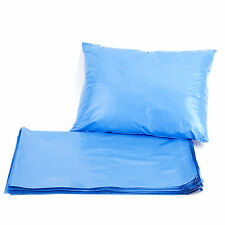 Blue Strong Mailing Parcel Postage Plastic Post Poly Bags Self Seal Cheap