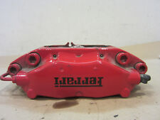 Ferrari 430 - RH Front Brake Caliper / Non CCM  Part# 228000