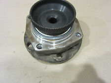 Ferrari 355,348,512 TR - Front Hub Complete Bearing USED - Part# 142882