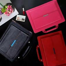 Lovely Handbag PU Leather Magnetic Smart Case Cover Stand for iPad Mini Air