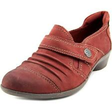 Cobb Hill Nadine   Round Toe Leather  Loafer