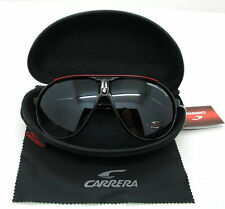 2017 Fashion Men & Women's Retro Sunglasses Unisex Matte Frame Carrera Glasses