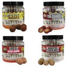 DYNAMITE BAITS CORK BALL WAFTER FOOD BAIT *15MM ONLY*  CARP FISHING BAIT