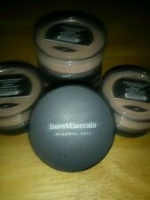 BareMinerals TINTED MINERAL VEIL Broad Spectrum SPF 25 Bare Escentuals ~ 6g