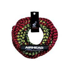 Airhead 2 Rider 2 Section Tube Rope [ID 38384]