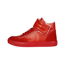 Baskets Versace V 1969 chaussures pour homme- Sneakers Versace V 1969 Neuf