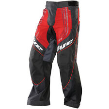 Dye Paintball UL Pant - Red - XSmall/Small