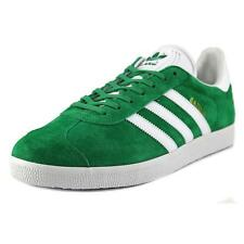 Adidas Gazelle Fashion Sneakers 5971