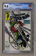 Amazing Spider-Man (1963 1st Series) #298 CGC 9.6 1465769009