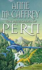 The Renegades Of Pern (The Dragon Books),PB,Anne McCaffrey - NEW