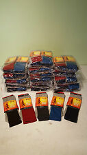 Joblot Bankrupt Pairs Mens Thermal Socks Winter Warm Outdoor Work Socks UK 7-12