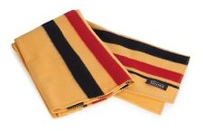 Shires Equestrian Newmarket Square Wool Blanket Multi-Use for Horses