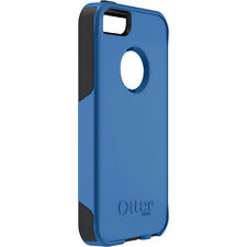 Otterbox Commuter for iPhone 5/5S/SE Brand New