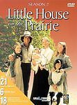 Little House on the Prairie - Season 2 (DVD, 2003, 6-Disc Set, Special 30th Ann…