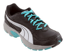 Womens Puma Axis XT Trainers Running Trainer Jogging Shoes Ladies Size US 6-10