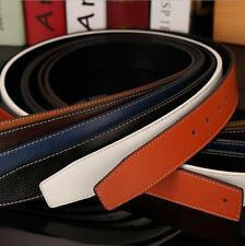 H BELTS, MENS DESIGNER BELTS , DESIGNER BELTS FOR MEN, H BELT, H BUCKLE ,LEATHER