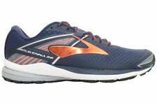 Bona Fide Brooks Ravenna 8 Mens Running Shoe (D) (448)