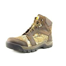 "Carhartt Work Flex 6"" Work Boot Men  3945"