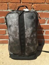 the north face Base Camp Lacon BACKPACK WEIMERANER BROWN CAMO US UNISEX C093BSP