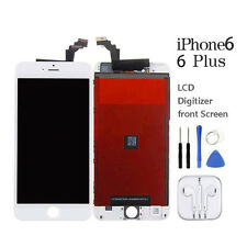 iPhone 6 plus LCD Replacement Touch Screen Digitizer Display Assembly Glass