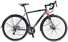 Dawes 3IMA Coureur Gents 700c 20 Speed STI Alloy Touring Road Bike Cycle 3 Sizes