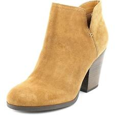 Kenneth Cole Reaction Mightiest Ankle Boot NWOB 5069