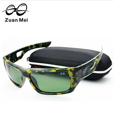 NEW Awesome Vintage Night Vision Driving Sun Glasses For Men High Quality