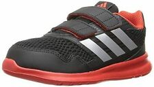 New Boys Toddler adidas BA7430 Performance Altarun CF I Sneaker Shoes 4,6,8,9,10