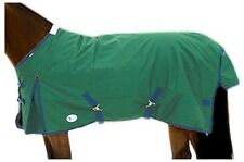 Exselle NEW North Wind Supreme Turnout Horse Blanket 1200D Waterproof 300g Fill