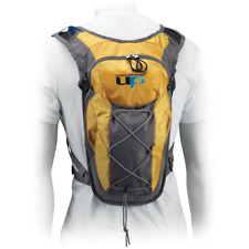 Ultimate Performance Windermere 2Ltr Hydration Pack
