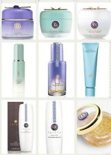 ALL TATCHA Full Size PRODUCTS (The Water Cream, The Silk Cream, etc)*FREE SHIP!*