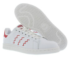 Adidas Stan Smith Squiggly Casual Women's Shoes Size