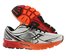 Saucony Mirage 5 Running Men's Shoes Size