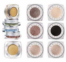 L'oreal Infallible 24Hr Eye Shadow Velvety Fadeproof Waterproof Pick Your Choice