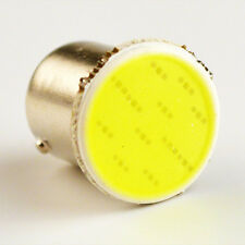 Lot2pcs 1156 COB BA15S LED Bulb P21W 12SMD Car Lamp Bulb 12V Truck Vehicle Light