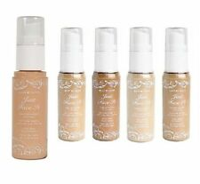 Foundation HARD CANDY Just Face It