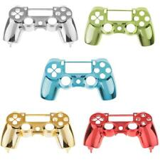 Plastic Protective Case Skin Cover Housing Shell for PS4 Controller Handle