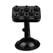 Mobile Phone Holder for In Car Universal Stand Cradle Mount GPS iPhone