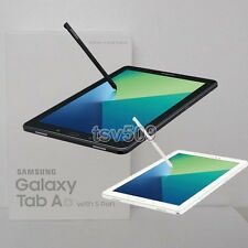 Genuine SAMSUNG Galaxy Tab A 10.1 With S Pen 32GB Wi-Fi SM-P580 Galaxy Tab A6