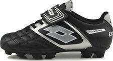Lotto Stadio Potenza II 700  Junior Football Boots.