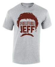 Unbelievable Jeff Chris Kammy Kamara Football T-Shirt