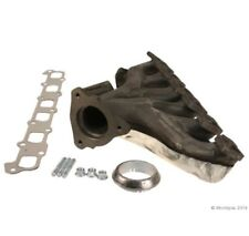 New Dorman Exhaust Manifold Chevy Chevrolet Trailblazer GMC Envoy Saab 9-7x 2009 (Fits: Trailblazer)