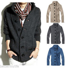 Men Wool Sweater Sueter Hombre Pullover Sweaters Pull Homme Men Sweaters