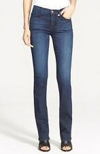NWT CURRENT/ELLIOTT THE SLIM BOOT WALLACE JEANS 25