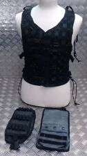 Genuine British Military / Police Issue MCT Tactical Assault Vest / SAS SBS