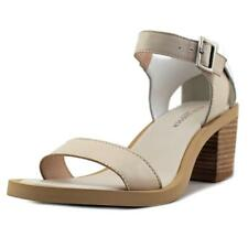 Kelsi Dagger Lindennp   Open Toe Leather  Sandals
