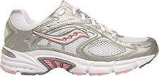 SAUCONY Women's Grid •Cohesion NX• Running Shoe